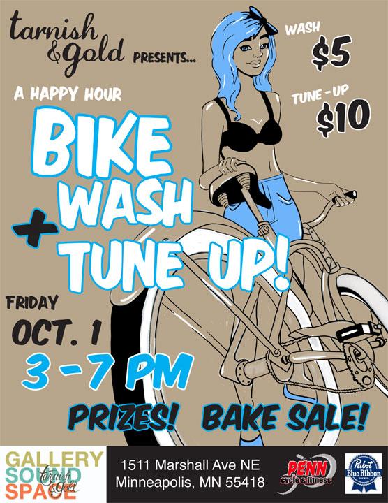 bikewash_flier_web.jpg