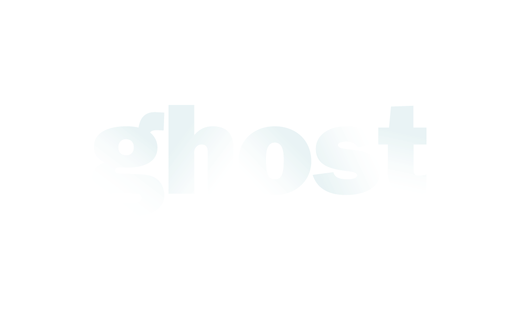 ghost_logo-01.png