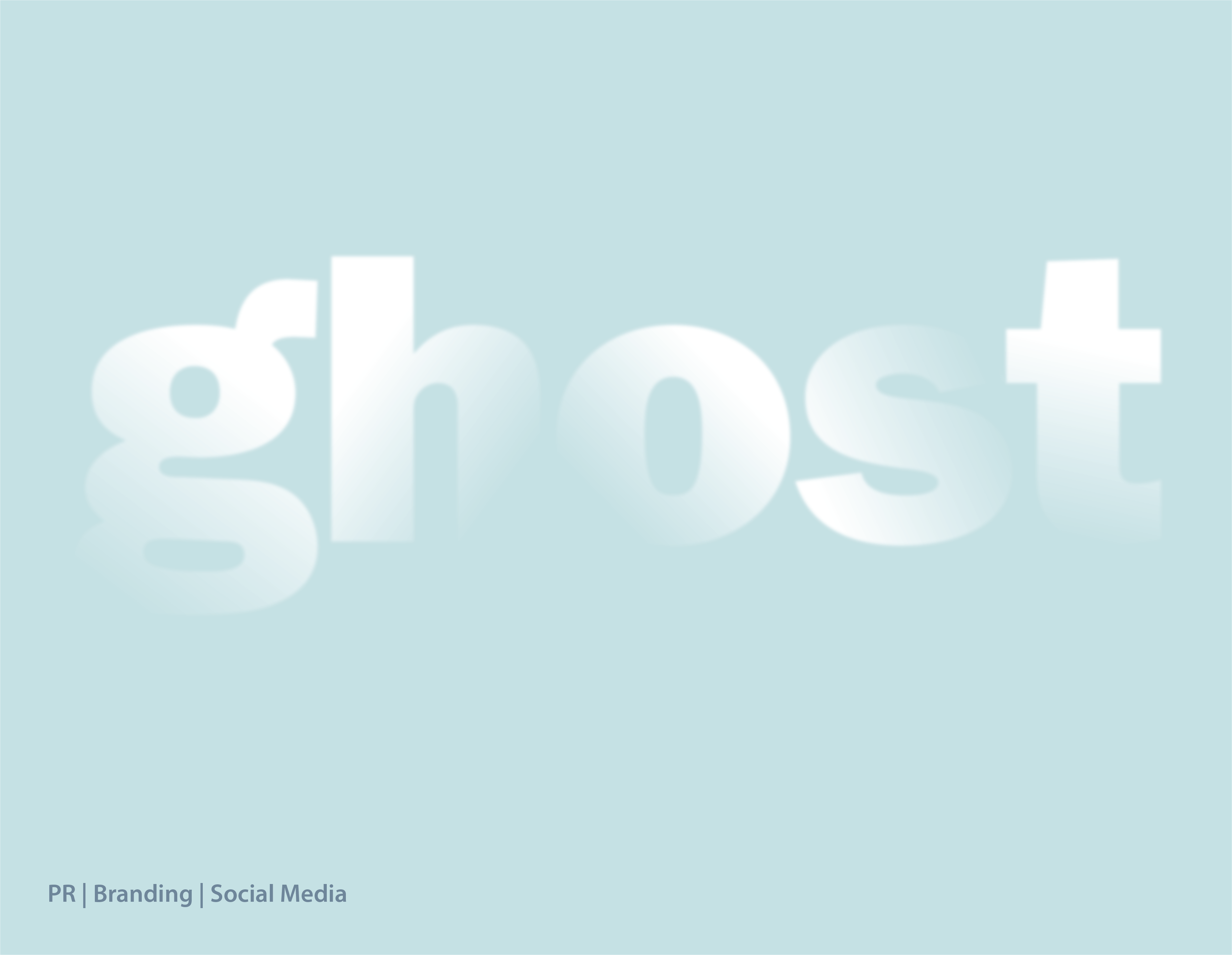 ghost_exterior_sign2-01.png