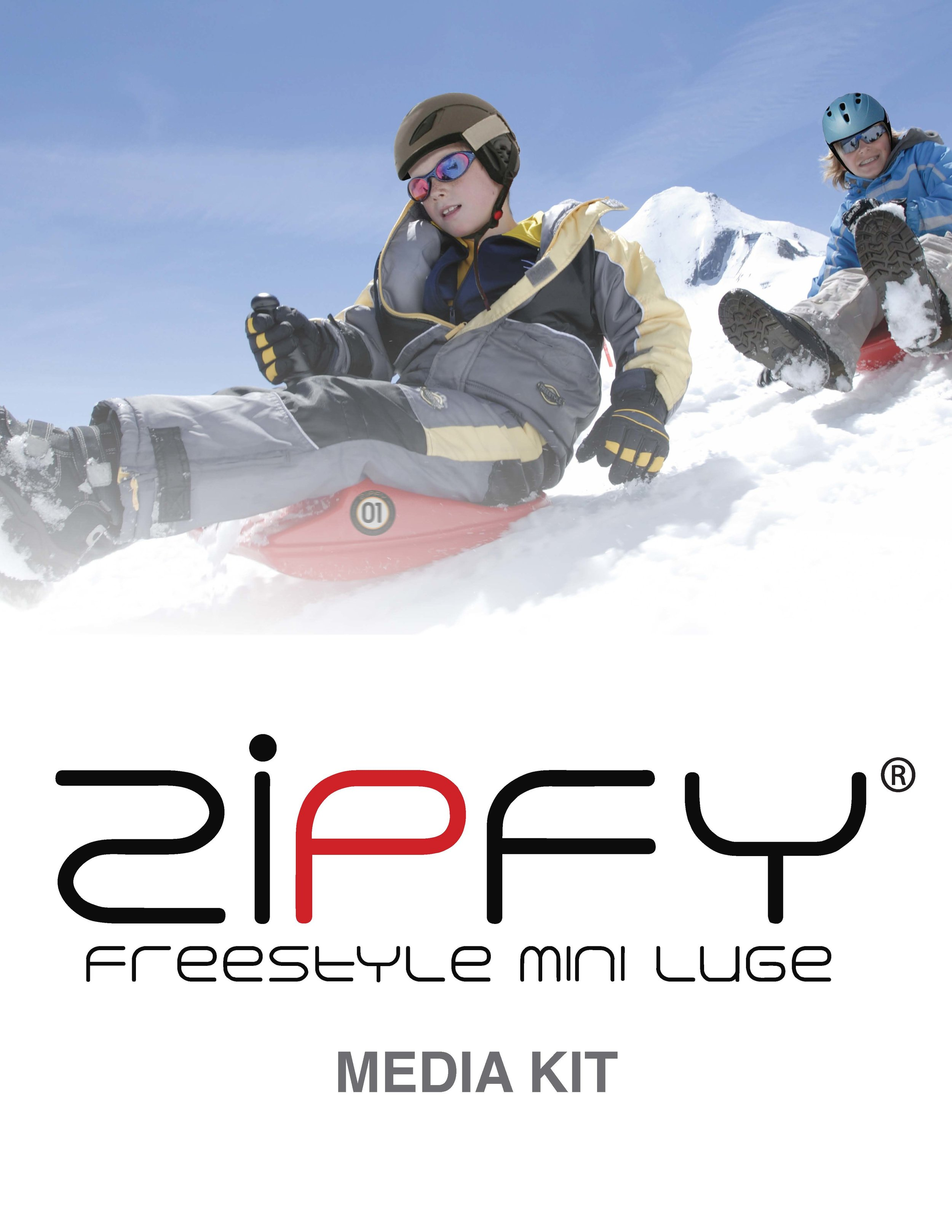 zipfy_press_kit_v6_Page_01.jpg
