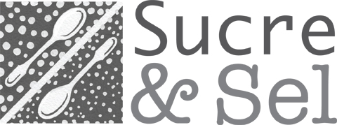 sucre_and_sel_logo_Final(gray2)web.jpg
