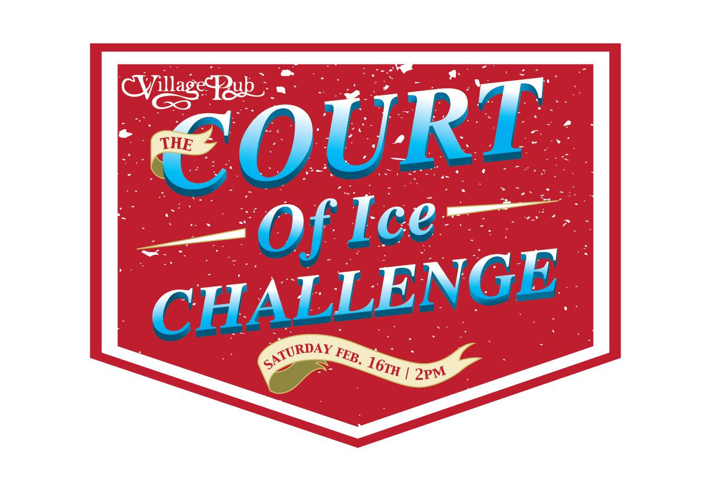 court_of_ice_logo-01.jpg