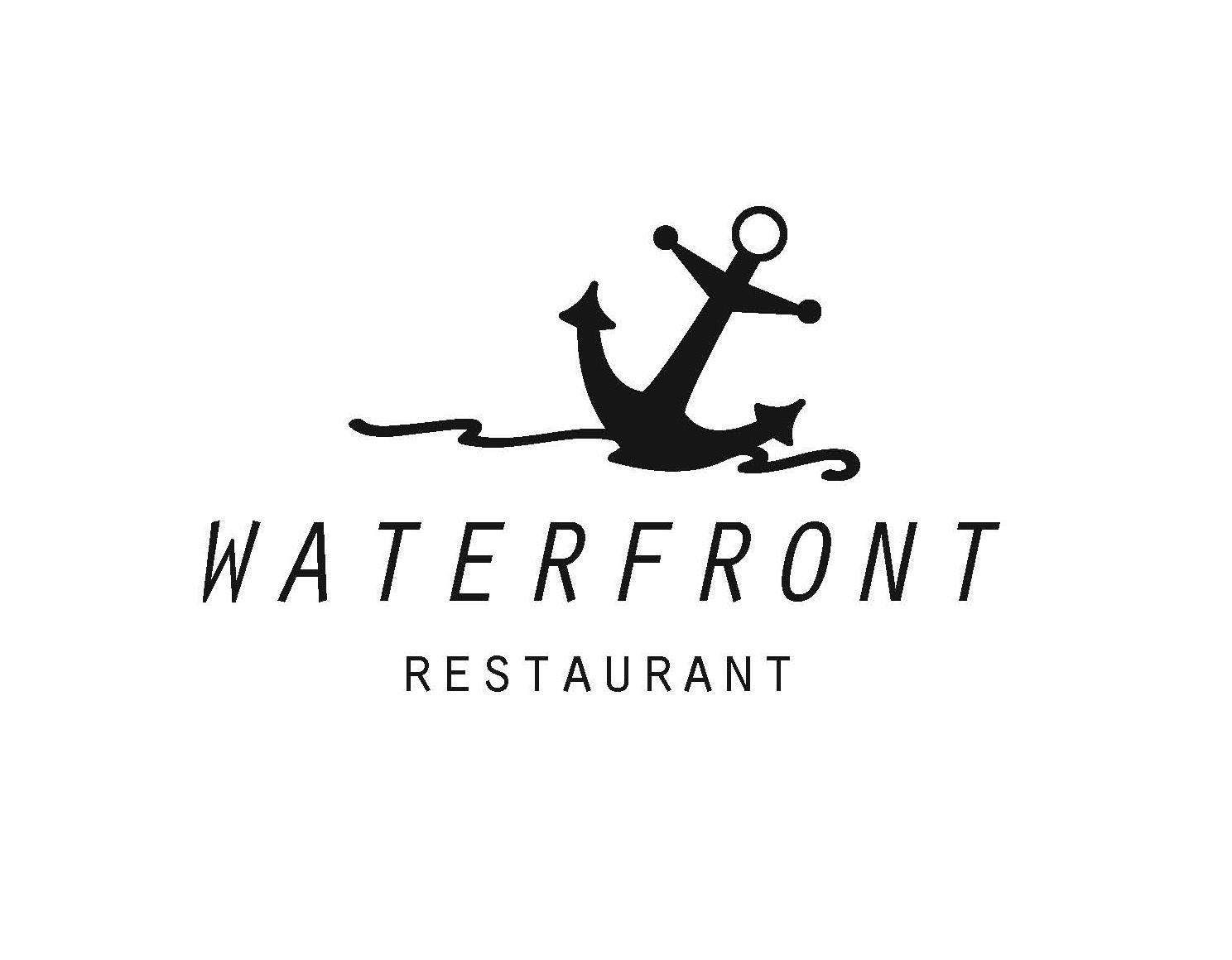 waterfront_logo.jpg