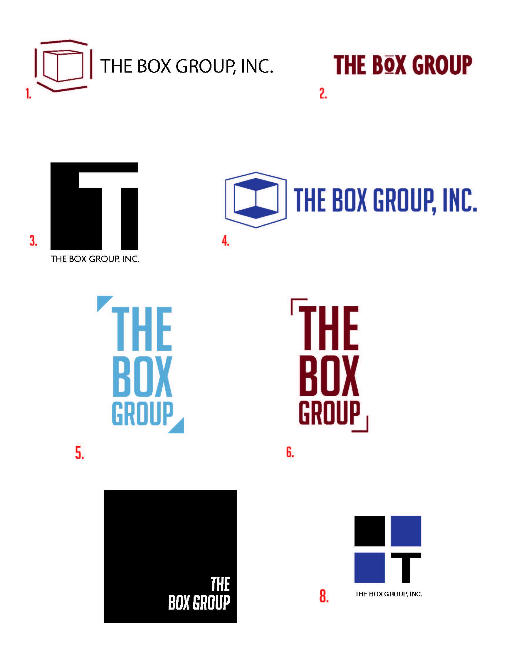 BG_logo_options.jpg