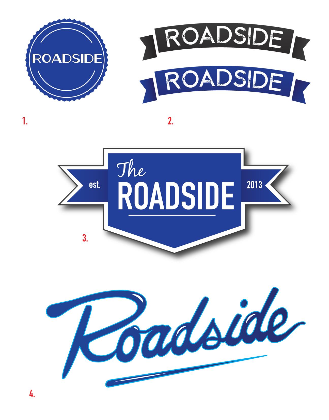 roadside_logo_options_V1.jpg