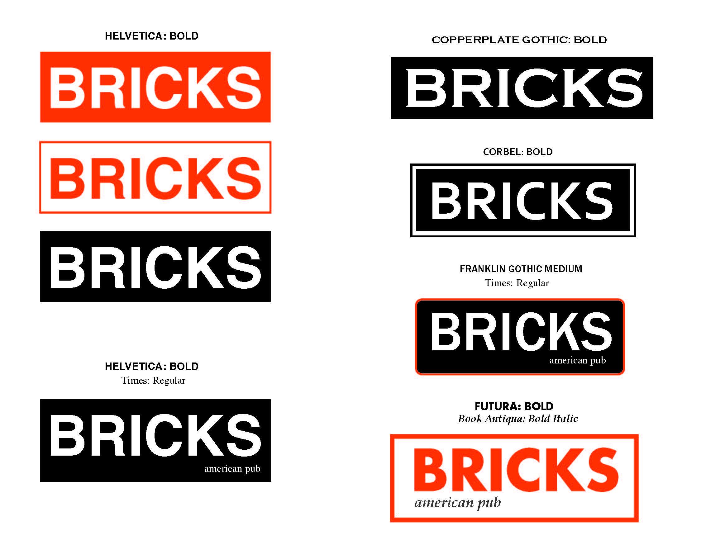 bricks_new_logo_options.jpg
