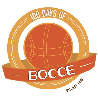 bocce_logo_Final-facebook.jpg
