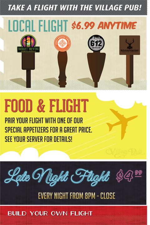 VP-flight_poster-V2(web).jpg