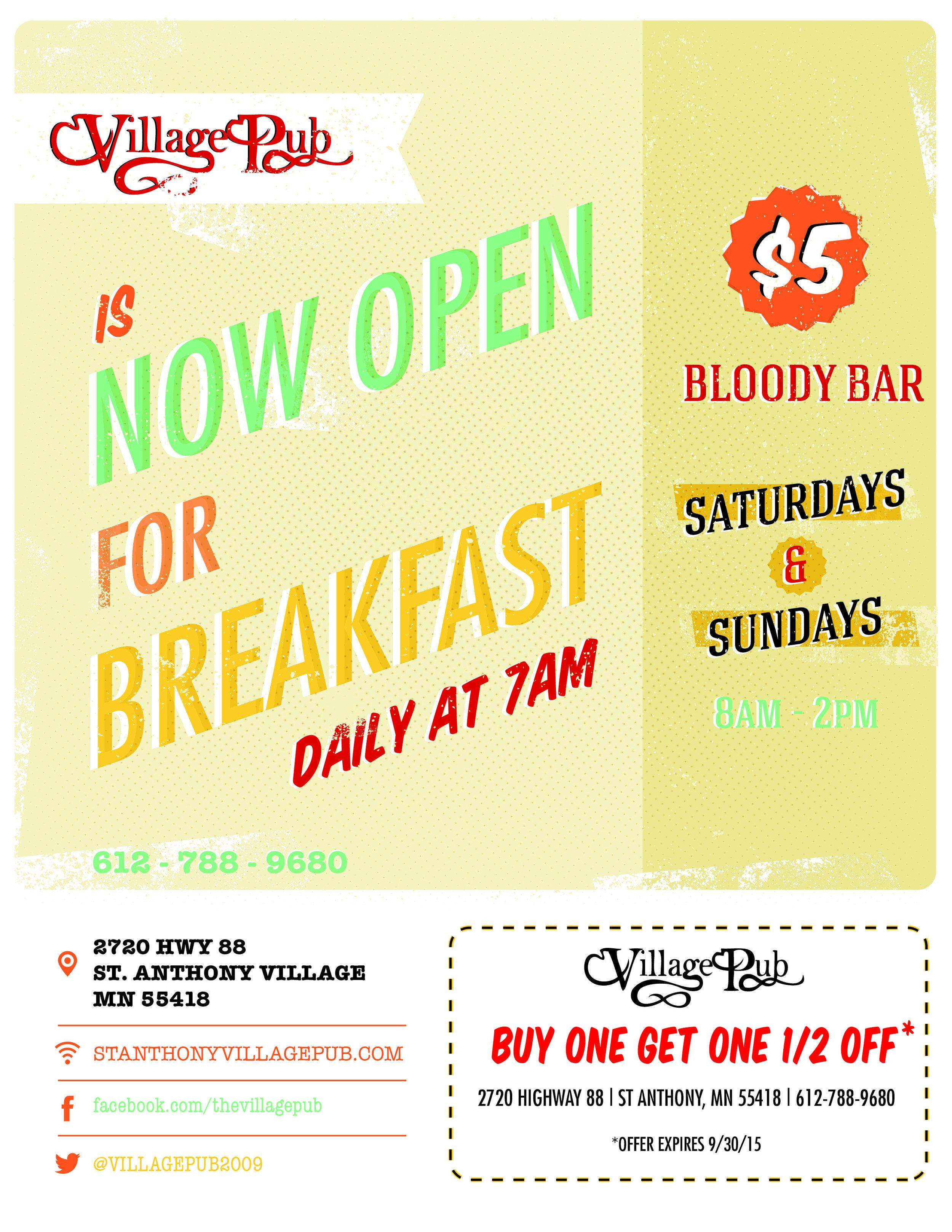 Pub_breakfast_flyer.jpg