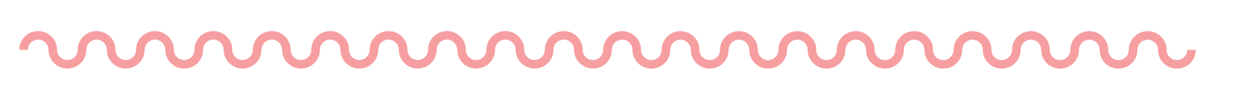 pink_squiggle-01.png