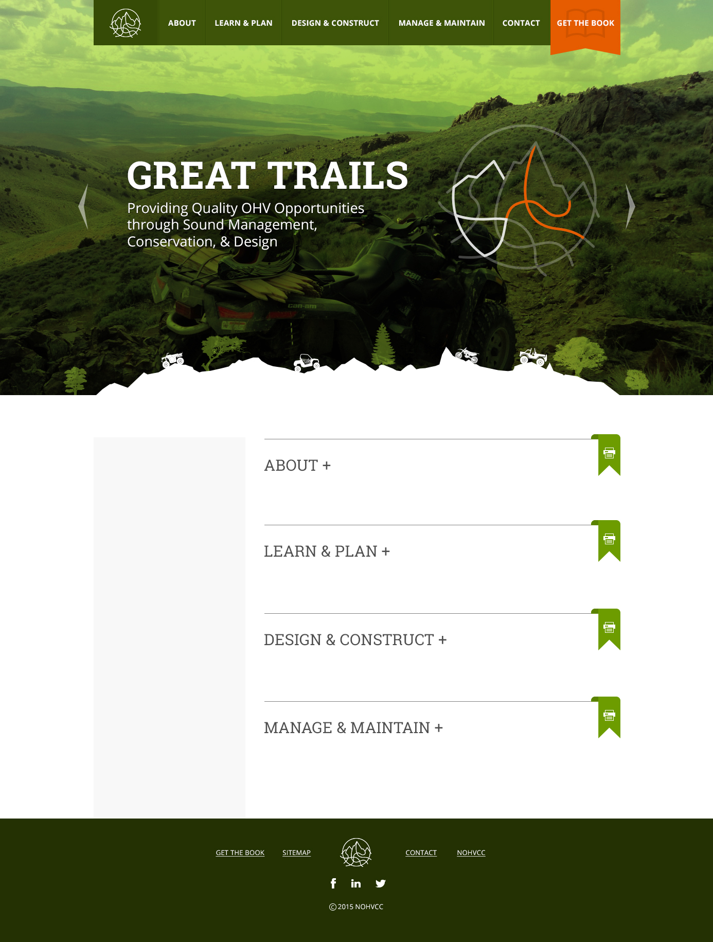 GreatTrails_Website_Home_Page_Collapsed_2.10.15.jpg