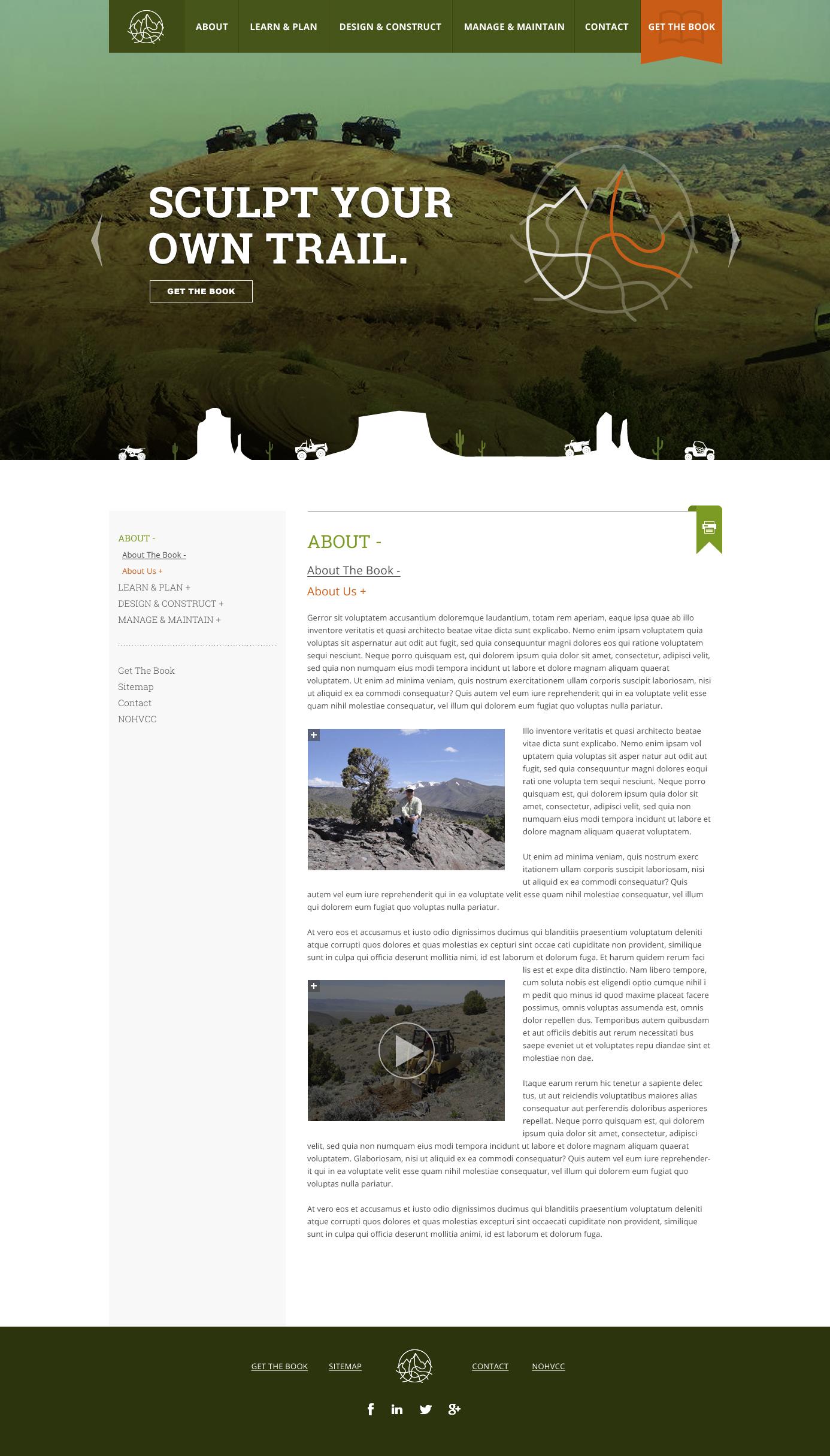 GreatTrails_Website_About_Page-Slide3_020515.jpg