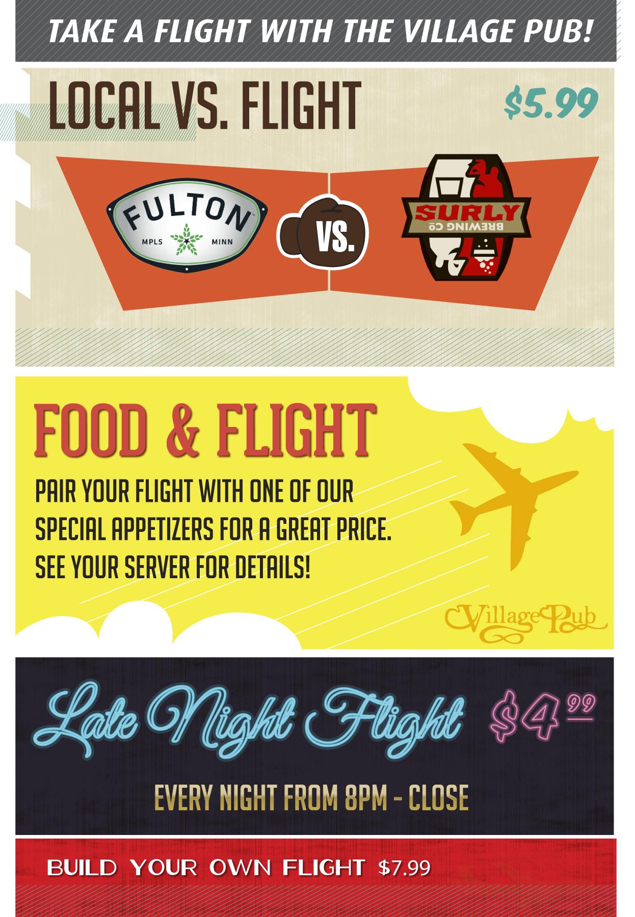 VP-flight_tent_V2.jpg