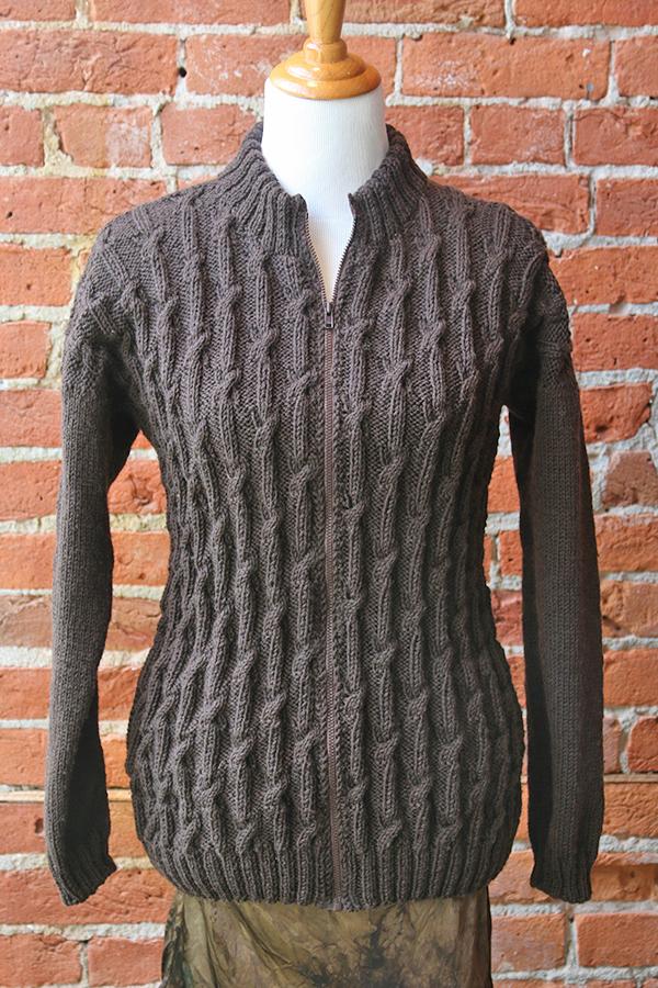 zip sweater3 copy.jpg