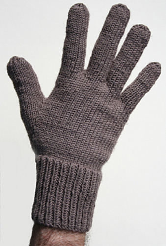 Glove_resize_medium.jpg