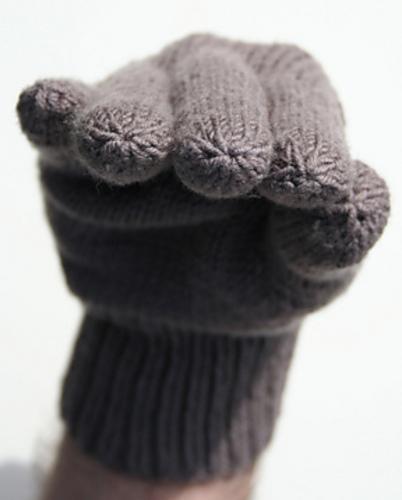 finger_tipsResize_medium.jpg