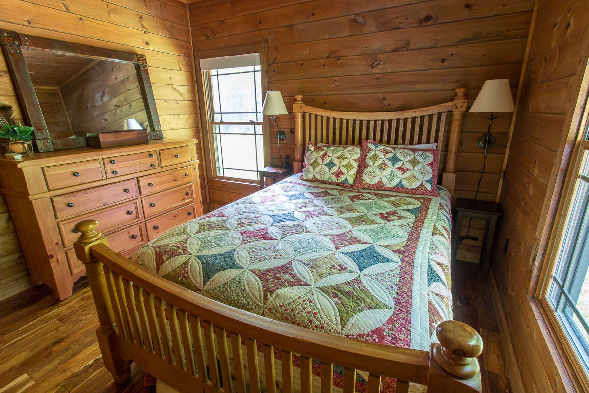 Sczerbinski Cabin WEB-43.jpg