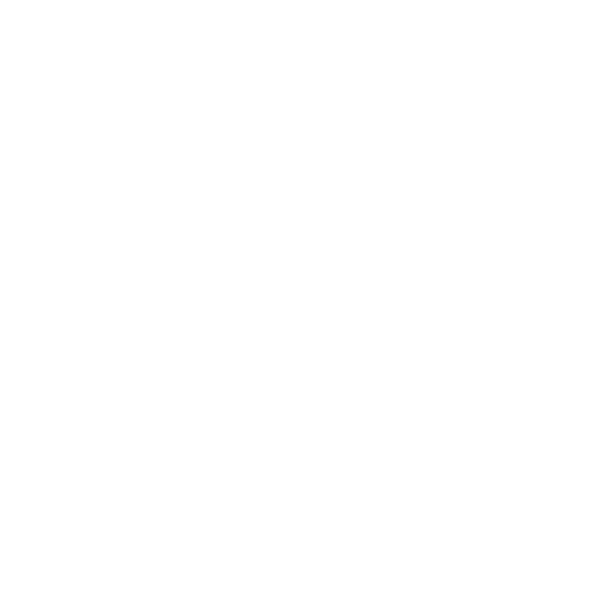 ReforestationDesignWhite.png