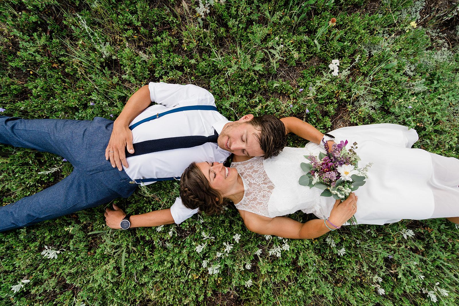 20190726 _ Colorado _ Aletta and Koen _ Micro Weddings _ Noah Berg Photography-229_websize.jpg