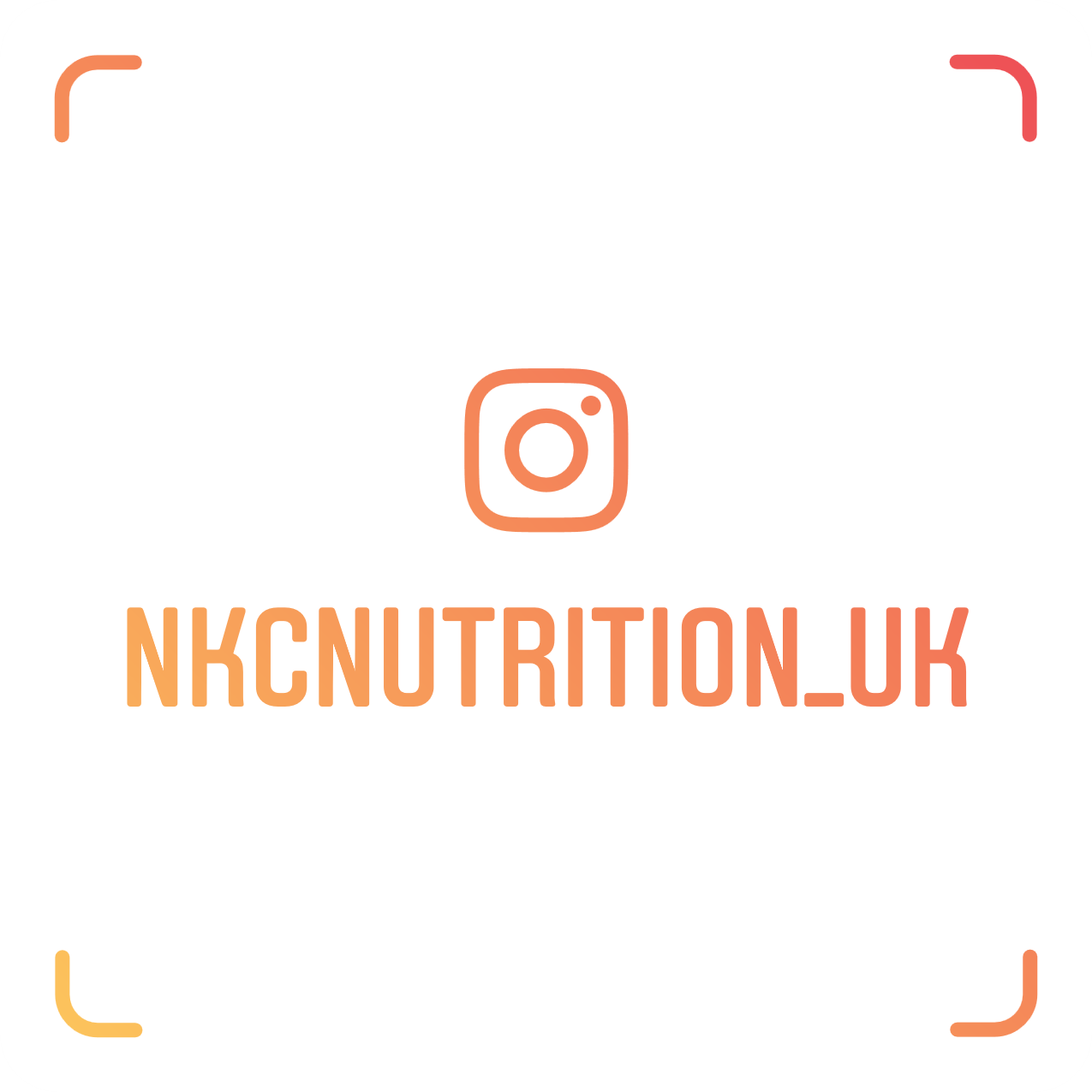 nkcnutrition_uk_nametag (1)orange.png