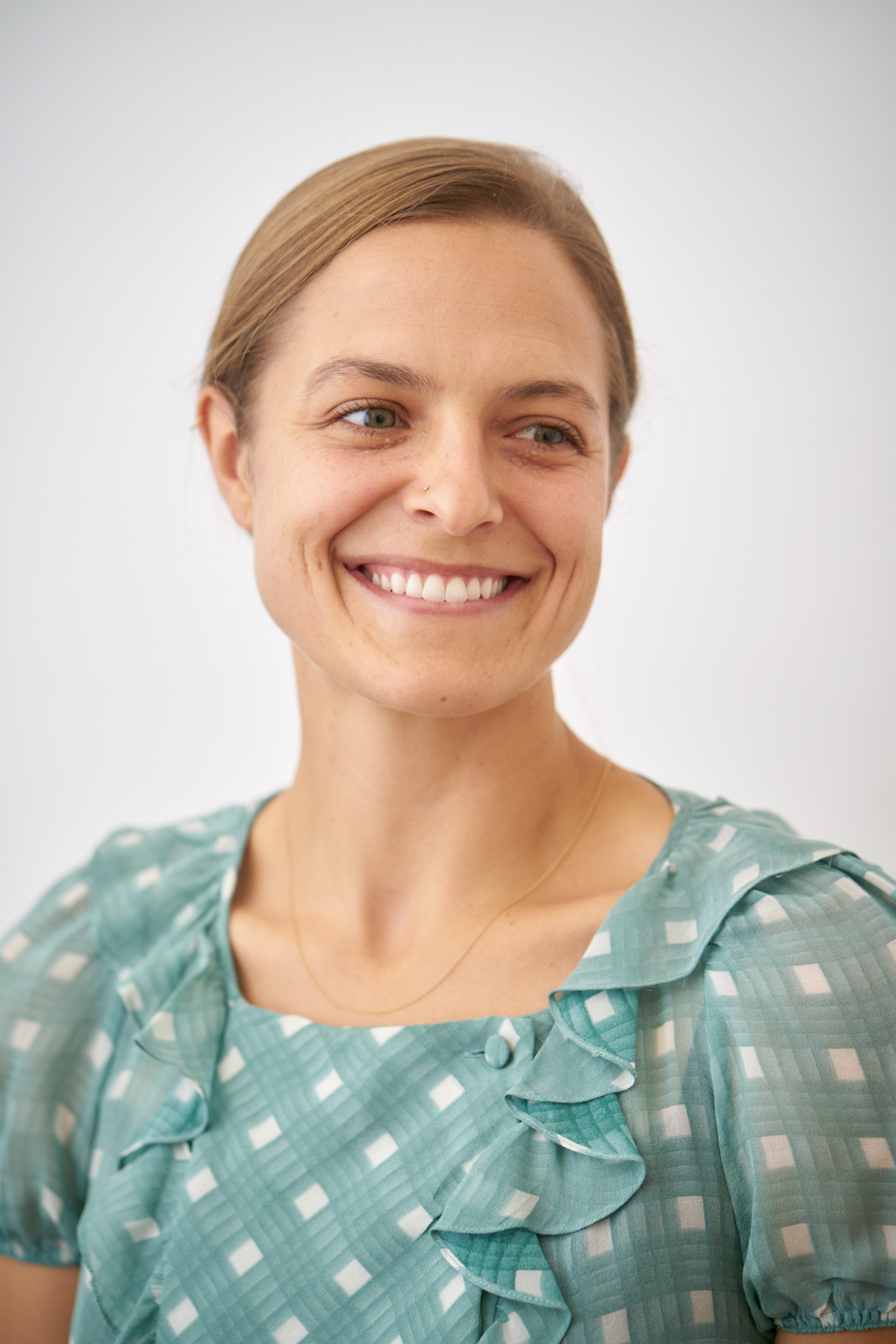 Chelsea Strautman