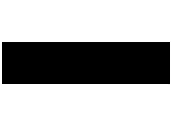 Matt Hutabarat Photography Logo