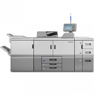 Pro 8200EX Black and White Cutsheet Printer