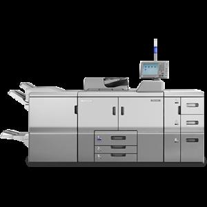 Pro 8200s Black and White Cutsheet Printer