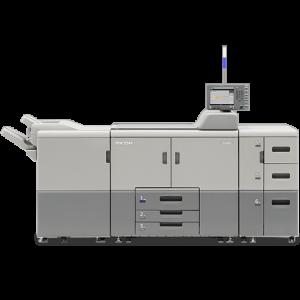 Pro 8210 Black and White Cutsheet Printer