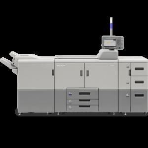 Pro 8220 Black and White Cutsheet Printer