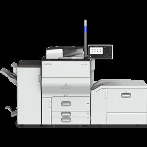 Pro C5210s Color Laser Production Printer