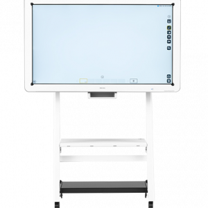 D5510 Interactive Whiteboard
