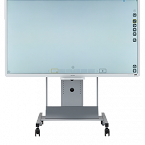 D8400 for Business Interactive Whiteboard