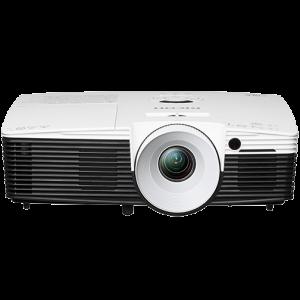 PJ HD5450 Standard Projector