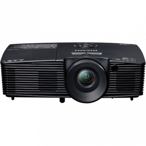 PJ S2240 Portable Projector