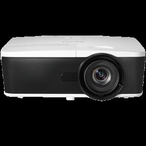 PJ WU5570 Standard Projector