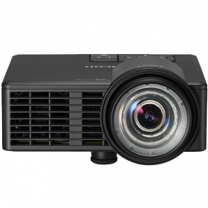 PJ WXC1110 Portable Projector