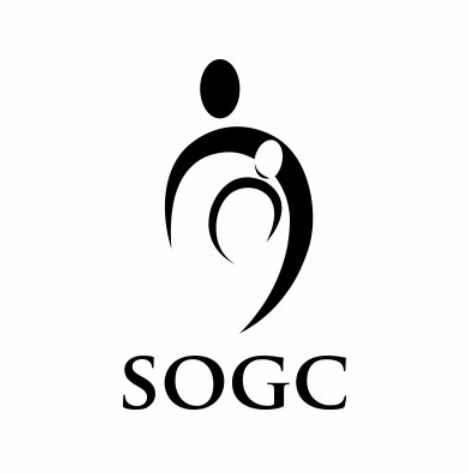 Society of Obstetricians and Gynecologists of Canada