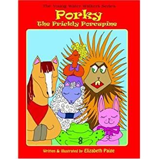 porkycover.jpg
