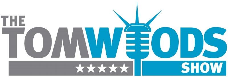 tom-woods-logo.jpg
