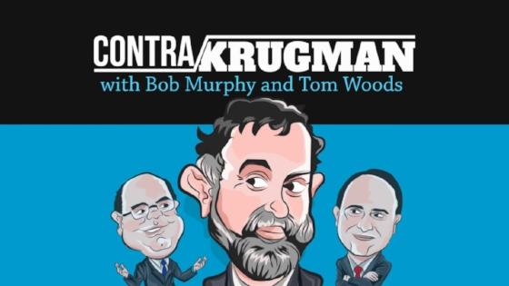 Contra.Krugman.Logo.jpg