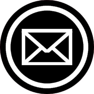 mail-badge.jpg