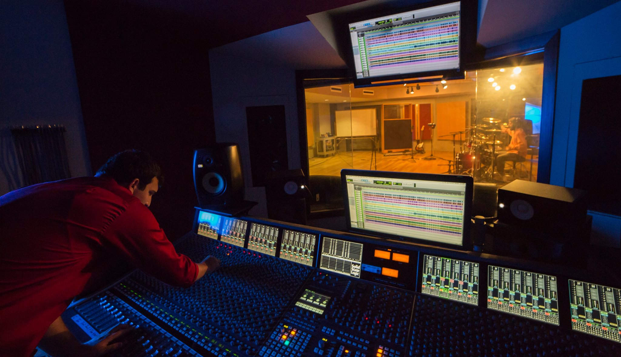 audio-mixing-board.jpg