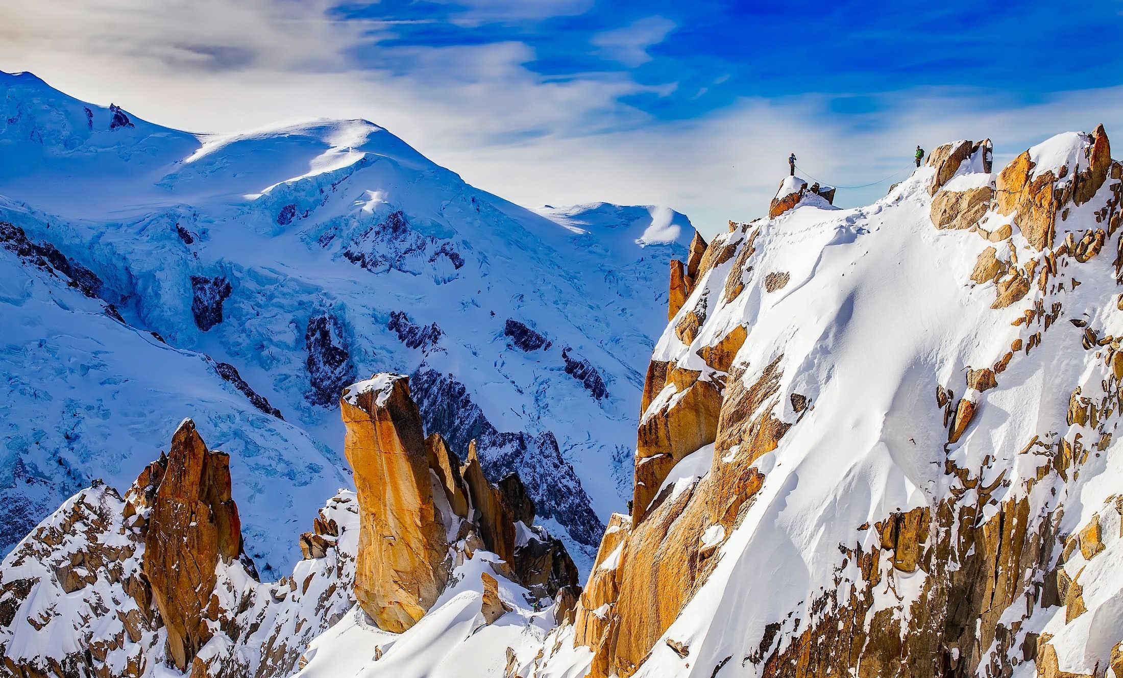 climbing-mountain.jpg