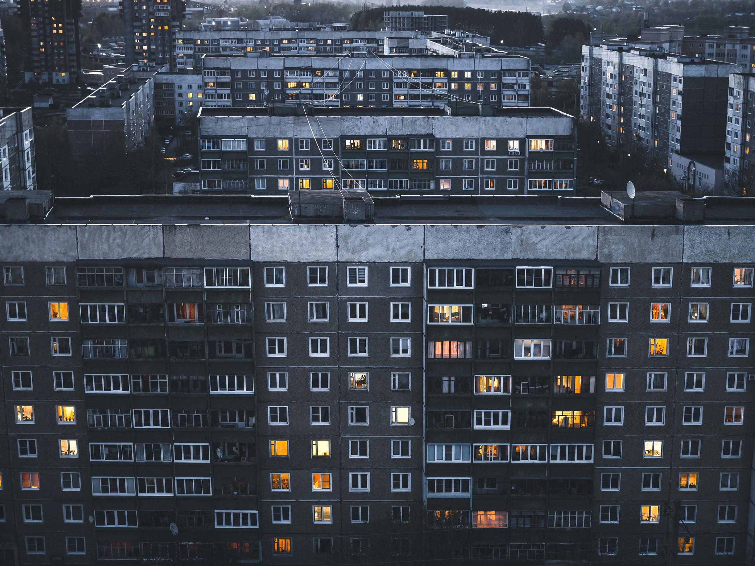 grey.building.jpg