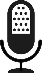 icon-mic.jpg