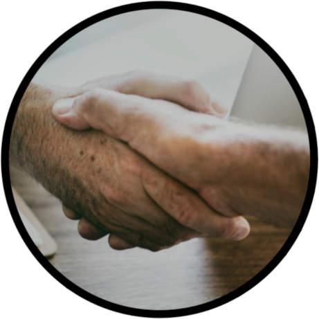 shaking.hands.circle.jpg
