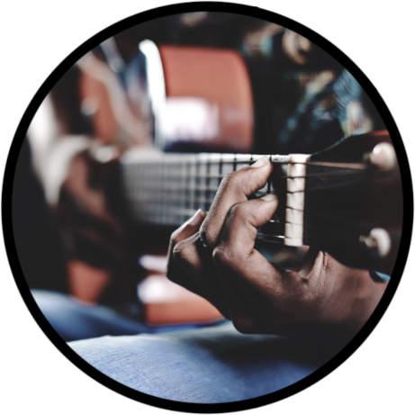 guitar.circle.logo.jpg