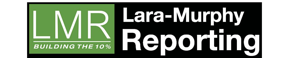lmr-webhead-final.png