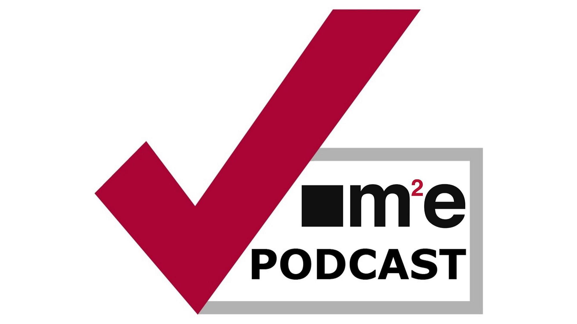 M2E_Podcast_Logo, wide.jpg